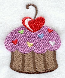 Cupcake collection  Your choice of 1 cupcake by MorningTempest, $24.00