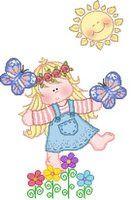 Cute colors clipart   Posted in CUTE COLOR NIÑOS Y NIÑAS   13:42   by Paula