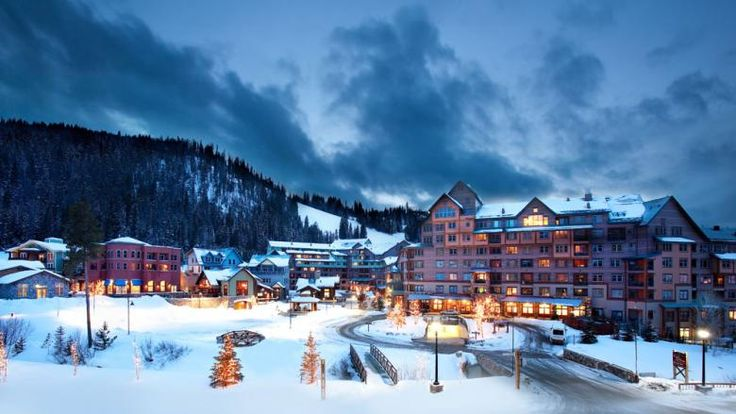 Winter Park Vacations, Activities & Things To Do | Colorado.com