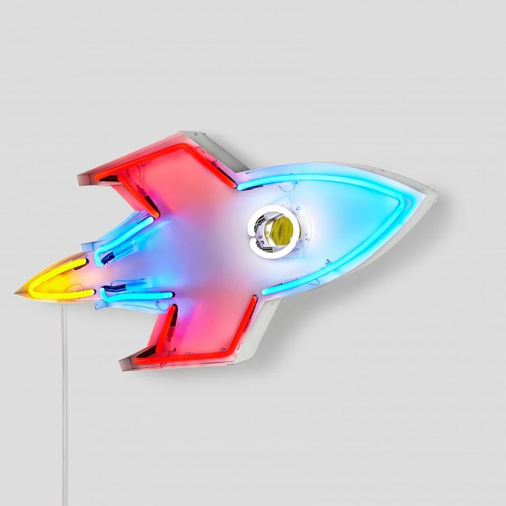 For more info, visit our website: http://pretendeshop.com  #neon #neonsign #neonshop #neonsigns #neonletter #neongallery #neonart #neonscenery #neoncolors #neoncolours #neoncollection #neonsymbols #neonsymbol  #advert #letters #dibond #logodesign  #businesssign #wallmounted #3Dletters  #brand #branding #3Dletters #typography #lightletters #lightsign  #lightadvert #lightlogo #logobranding #logo3d #lightupadvert  #lightupcommercial #lightedcommercial #lightcommercial #rocket  #neonrocket