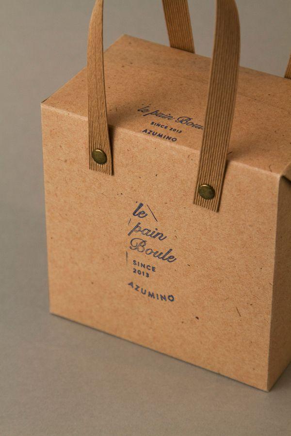 Best 25+ Box design ideas on Pinterest | Package design ...