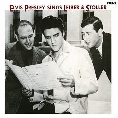 Elvis Presley – Elvis Sings Leiber & Stoller album 2016, Elvis Presley – Elvis Sings Leiber & Stoller album download, Elvis Presley – Elvis Sings Leiber & Stoller album free download, Elvis Presley – Elvis Sings Leiber & Stoller download, Elvis Presley – Elvis Sings Leiber & Stoller download album, Elvis Presley – Elvis Sings Leiber & Stoller download mp3 album, Elvis Presley – Elvis Sings Leiber & Stoller download zip, Elvis Presley