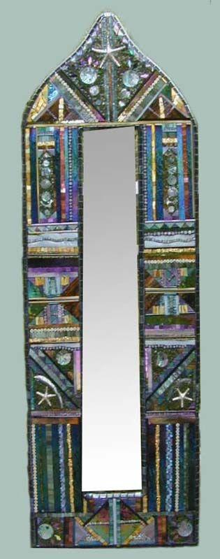 barbara wright mosaics barbara wright at arcata artisans mosaic