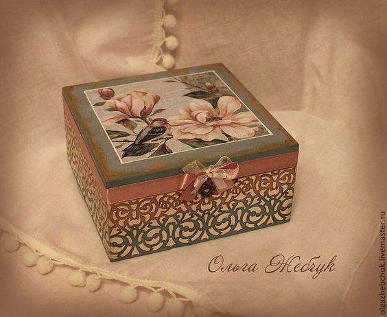 http://cs1.livemaster.ru/foto/large/2e118640769-dlya-doma-interera-shkatulka-biryuzovye-mechty-n5286.jpg: