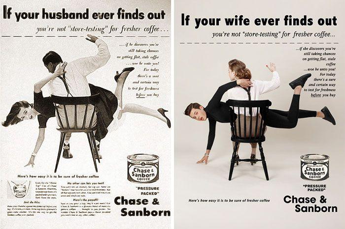 Pin On Vintage Advertisements