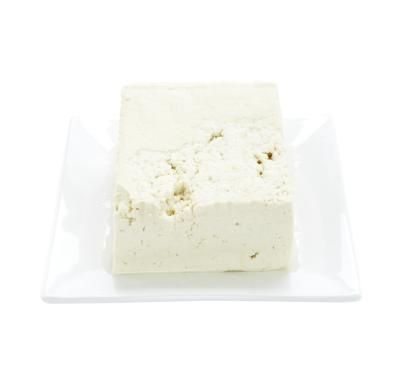 How to prepare/cook Tofu-- celeste would love this