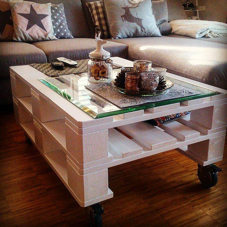 europaletten esstisch am besten b ro st hle home dekoration tipps. Black Bedroom Furniture Sets. Home Design Ideas