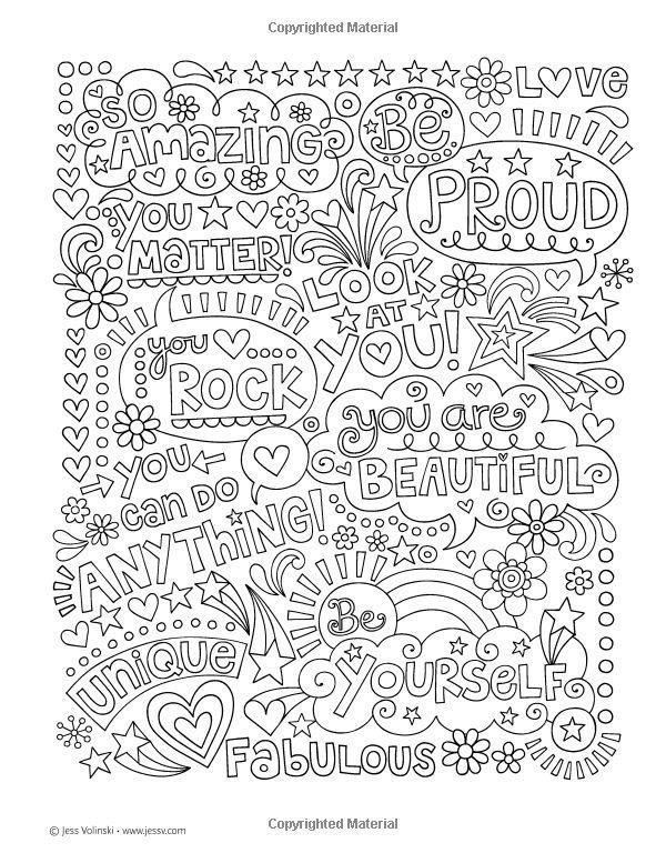 Pin By Shauna Wilder On Colour Coloring Pages Color Adult
