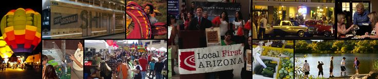 10 Tips for Business Owners to Engage their Local Community | Local First Arizona News & Events