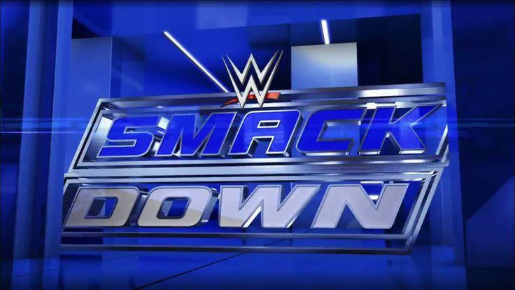 Match added to Thursday's episode of Smackdown #WWE #SmackDown #BrayWyatt #Wyatt #DudleyBoyz #Dudley