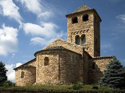 Fotos de Espinelves - Girona