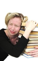 A reader loves their reading time. Find out 25 ways that you could potentially annoy your reading loved one, and how to avoid their wrath! You have been warned! https://www.lisasell.co.uk/2017/05/25-definite-ways-to-annoy-a-reader/