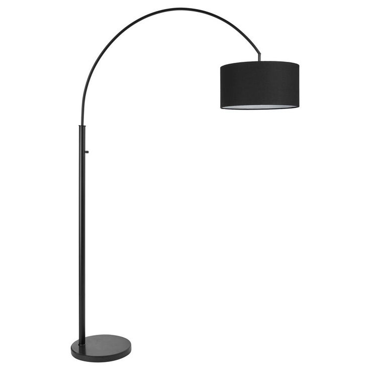les 25 meilleures id es concernant luminaire sur pied sur pinterest lampe pied bois. Black Bedroom Furniture Sets. Home Design Ideas