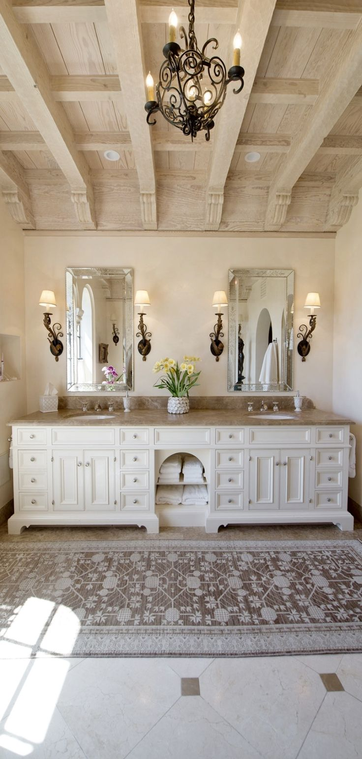 best 25 tuscan style ideas on pinterest tuscany decor tuscan luxury tuscan style master bath tap the link now to see where the world s leading interior