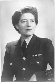 A Life in Secrets: Vera Atkins and the Missing Agents of WWII by Sarah Helm  http://www.biographicalinquiries2.com/a-life-in-secrets-vera-atkins-and-the-missing-agents-of-wwii