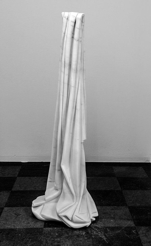 Aidan Salakhova,Wetterling gallery