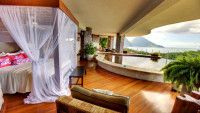 St Lucia Vacations - Jade Mountain - Property Image 2