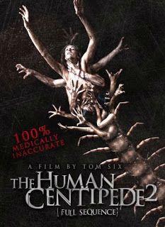 Assistir A Centopeia Humana 2 Dublado Mega Filmes Hd 2 0 Mega Filmes Hd Filmes De Terror Filmes Completos E Dublados