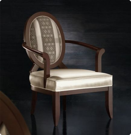 Occasional Chairs – Peter J.A. Stuart