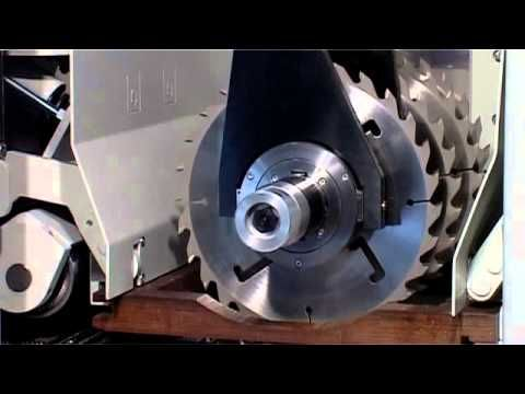 146 best rip saw images on pinterest tin cans pdf and bamboo variorip310 youtube greentooth Choice Image