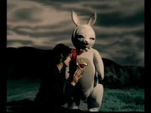 Stone Temple Pilots - Sour Girl (music video)