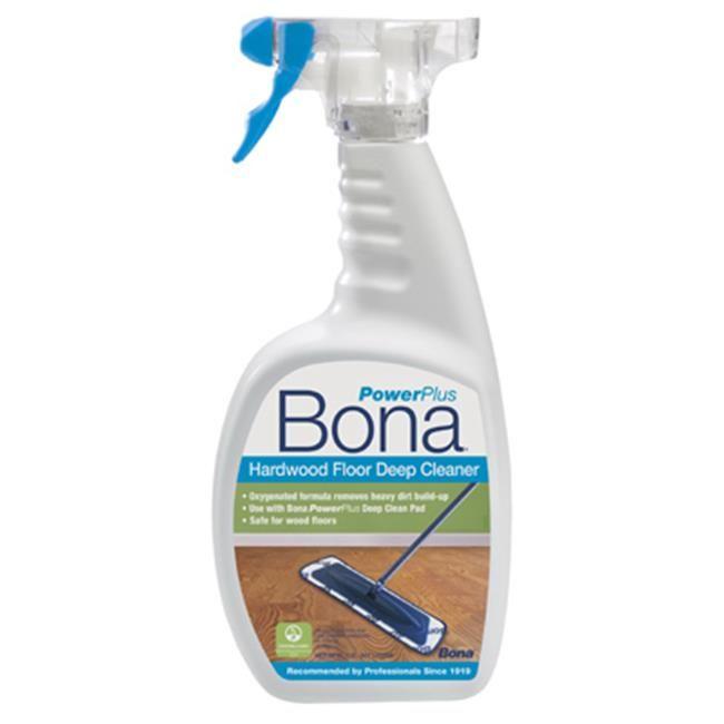 Bona Carpet Cleaner Wm700051185 32 Fl Oz Stone Tile And Laminate Floor Cleaner How To Clean Laminate Flooring Laminate Flooring Laminate Flooring Cleaner