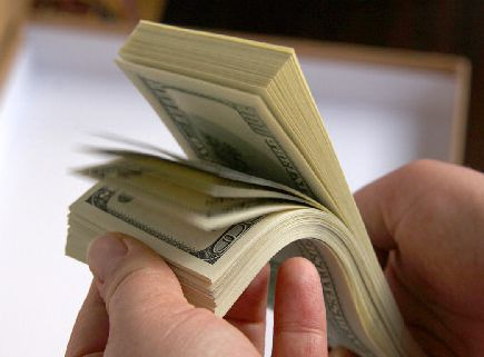 Find Finest Medical Assistance In The Name Of Unsecured Medical Loans