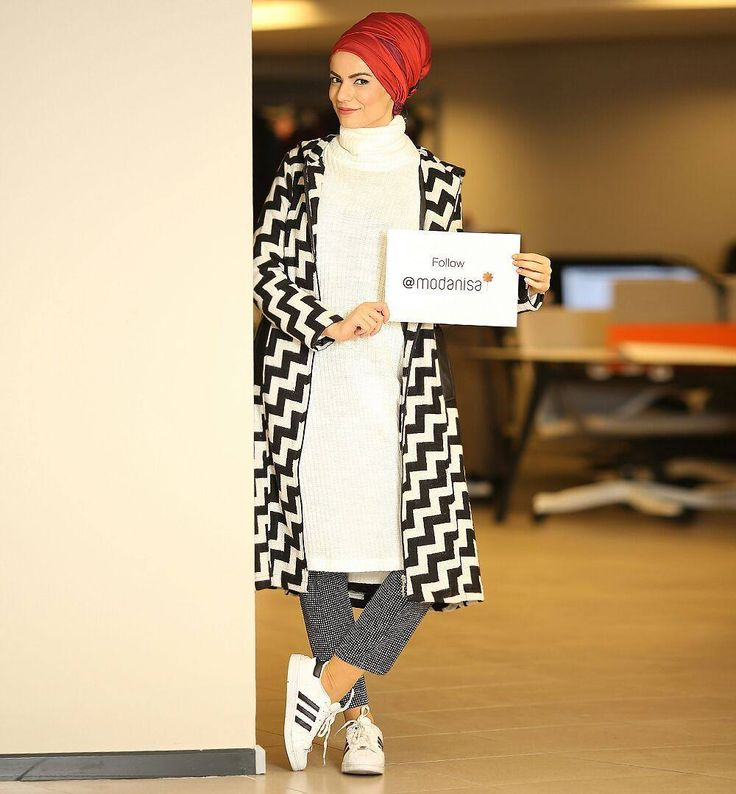 310 Best Turkish Hijab Style I Love Images On Pinterest