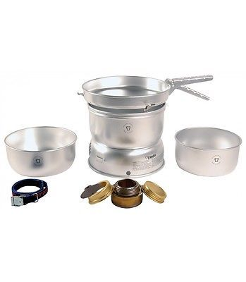 Vango trangia 25-1 stove #alloy pans 3-4 #person cooking #eating camping travel,  View more on the LINK: 	http://www.zeppy.io/product/gb/2/121925543190/