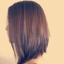 Kurzes glattes Haar   Einfache Party Frisuren für glattes Haar Frisuren für langes seidiges Haar 20190912