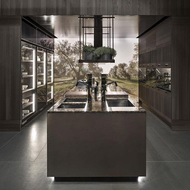 137 best kitchen images on pinterest | modern kitchens, design