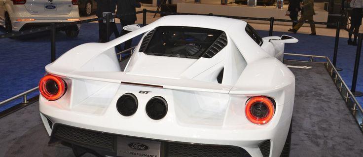 http://www.car-revs-daily.com/2016/02/12/2016-chicago-auto-show-mega-gallery-part-one-the-cars/