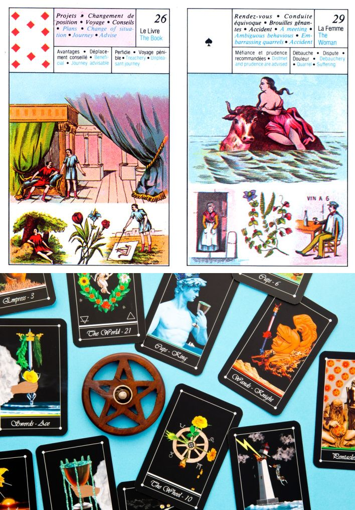 Best 25+ Tarot Card Meanings Pdf Ideas On Pinterest
