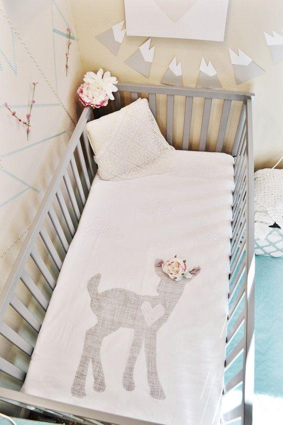 Best 25+ Woodland nursery girl ideas on Pinterest | Girl ...