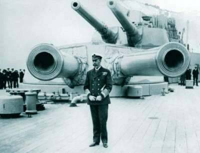 Warspite: from Jutland Hero to Cold War Warrior extract published on Warfare Magazine, complete with photographs. Read more @ http://www.warfaremagazine.co.uk/ar…/warspite-at-jutland/179