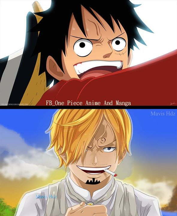 One Piece Chapter 891 Spoilers Quick Summary Mirror World One Piece Chapter Luffy And Katakuri One Piece Anime
