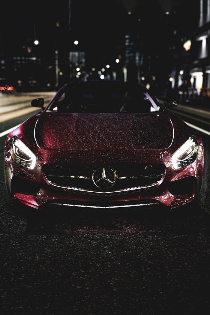 Bild Von Amila Entdeckt Entdecke Und Speichere Deine Eigenen Bilder Und Videos Auf We Heart It Best Hybrid Cars Hybrid Car Luxury Cars