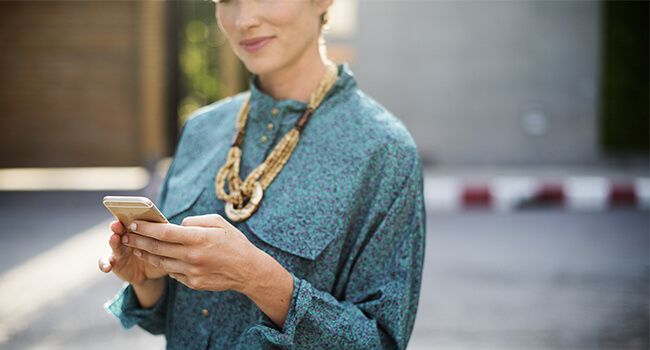 How To Establish Online Relationships With Your Customers