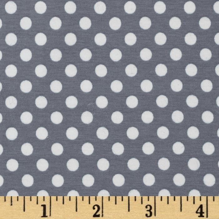155 Best Fabrics Images On Pinterest Computer Hardware