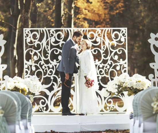 Best 20 Wedding Altars Ideas On Pinterest: Best 25+ Wedding Altar Decorations Ideas On Pinterest