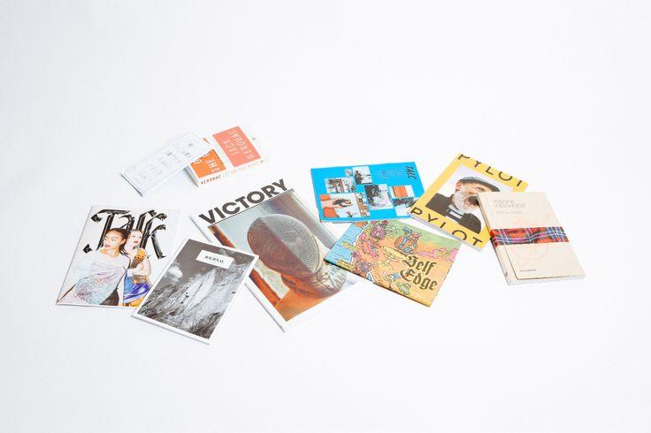 Sunday-Morning-Reads-June-4-01