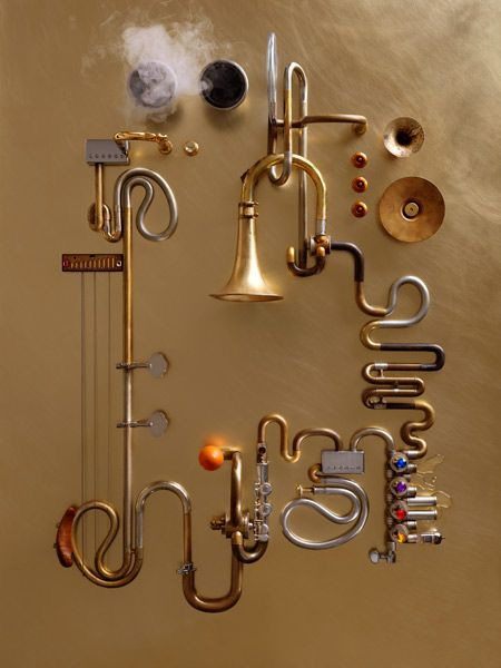 Swedish Music | Carl Kleiner
