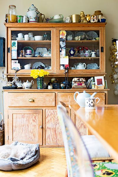 1187 Best Images About Kitchen Cupboard On Pinterest In Kitchen Stove And Farmhouse Kitchens