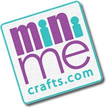 Party Favors, Gifts, Craft Kits, Girl Scout SWAPs, Teacher Workshops, Tutoring: Mini Me Crafts