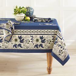 Table Linens For Sale & Dinnerware Sale | Williams-Sonoma
