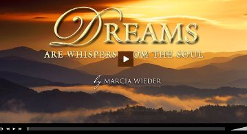 There are many different aspects that live inside of us and two of them have respectfully been dubbed the Dreamer and Doubter. When it comes to pursuing your dreams, The Dreamer is often gung ho while the Doubter can provide a laundry list of concerns and issues. This movie today will inspire you to find your purpose and passion in life while you strive to live your dreams.