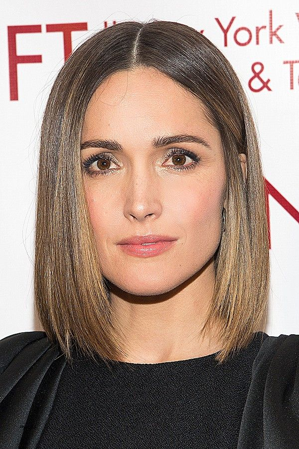 The Top 11 Long Hairstyles for Oval Faces #faces #hairstyles