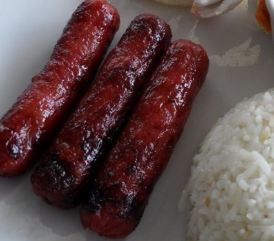 I like sausages and I prefer the homemade ones. I got this recipe and tried at home. My relatives enjoyed it and it is such a nice feeling!