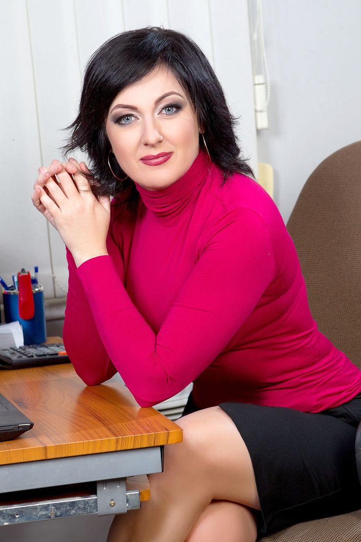 Shkatulka proklyatiy online dating