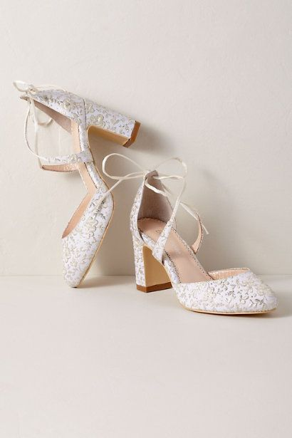 dc6a41a46da3 Oyster Bella Belle Sadie Block Heels
